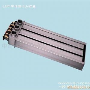水冷快门灯罩_凹印机uv灯罩_供应凹印机水冷快门UV灯罩