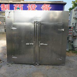 热风循环烘箱_供应热风循环烘箱248盘食品二手冷冻