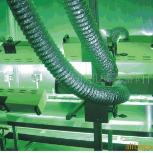光固化设备_供应优质紫外线UV机、宁波光固化设备、宁波手提式UV机