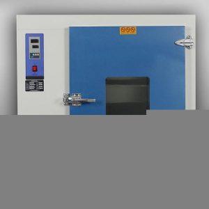 电热恒温干燥箱_精密烤箱烤箱电热恒温运风真空干燥箱
