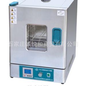 鼓风干燥箱_热销供应高温鼓风干燥箱工业干燥箱小型