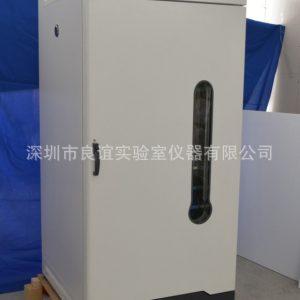 电热鼓风干燥箱_电热鼓风干燥箱大型工业烤箱烘箱产品恒温测试dhg-9625ae