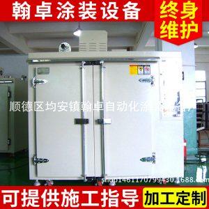 小型工业电烤箱_高煴小型工业电烤箱工业订做高温配件