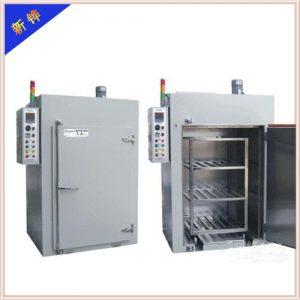 高温老化试验箱_厂家直销工业烤箱产品烘干箱精密工业高温老化