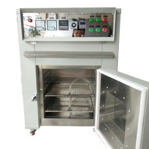 工业烤箱_江门摩托车,电动车工业烤箱老化箱,干燥箱,现货供应