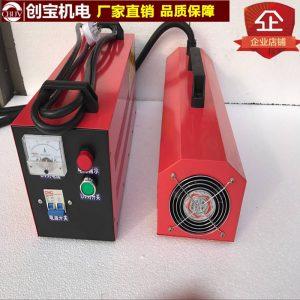 uv光油固化机_手提式uv光油紫外线uv固化灯手持式高光uv光固机