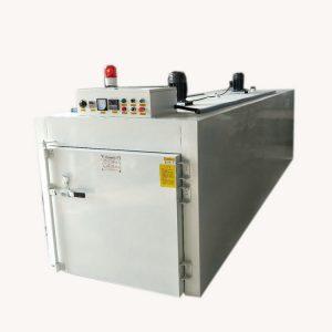 大型工业烤箱_工业烤箱_大型烤箱