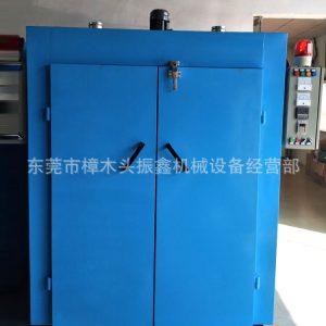 工业烤箱_大型恒温烘箱工业电烤箱高温工业可定制