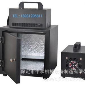 试验uv固化机_HWUV225X试验UV固化机UV固化机UV光固化箱