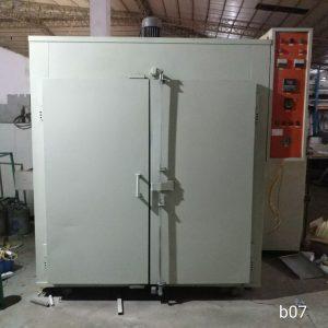 工业烤箱_工业烤箱恒温工业烤箱烘箱立式热风