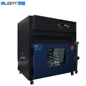 热风循环烤箱_热风循环烤箱不锈钢工业烤箱塑胶通用