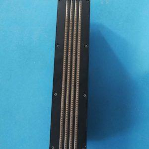 高需配电箱_uvled固化灯厂家直销面光源需和制冷机。