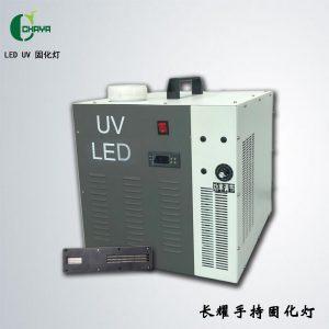 丝印设备_led固化机炉灯uv灯固化uvled灯丝印uv固化