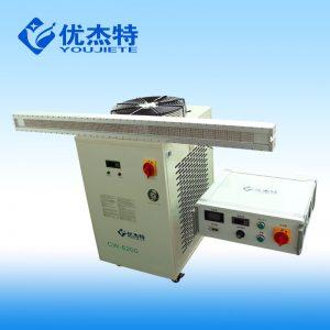 印刷设备_水冷uvled固化机光固油墨丝网印刷紫外线厂家定制