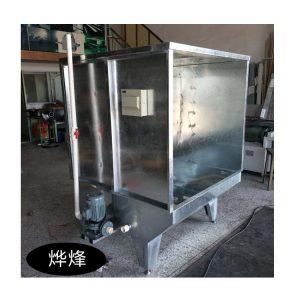 热风循环干燥箱_现货大型烘箱热风循环干燥箱双门立式电热工业售后服务