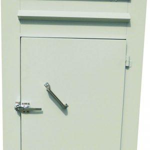 工业电烤箱_供应不锈钢工业电烤箱电容烤箱电镀烤箱