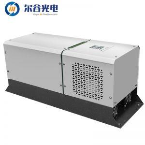 电源变压器_14kw-17kwuv固化灯无极调光变压器uv智能电源uv变压器uv电源