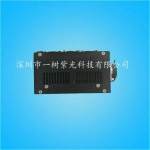 手持喷码机_uv固化灯uvled模组光源喷码机印刷机设备uv固化