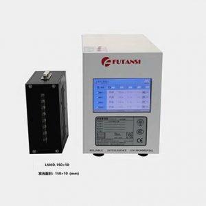 线光源_UVLED线光源160×10、大功率线光源厂家直销