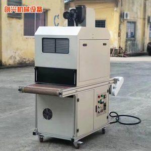 专业生产固化机_定制uv油固化机生产紫外线固化机设备厂家直销现货供应