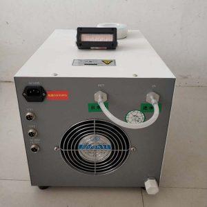 线光源_紫外线UVLED固化灯线光源厂家直销100*50mm单灯水冷机质量保障