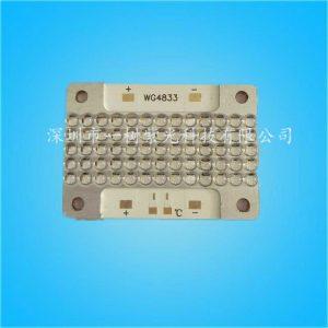 手持设备_uvled模组uv固化灯模块uvled固化固化机