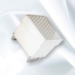 紫外固化灯_uvled0.15s电子快干粘结光源紫外固化灯10年研发型企业