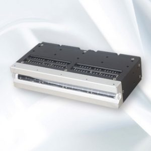 紫外固化灯_uvled线光源10年研发型老厂0.15s电子快干无缝拼接紫外