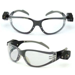 防护眼镜_防酸碱实验室防uvled灯防护眼镜