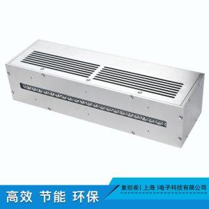 胶水固化设备_uvled胶水固化设备*20线上海厂家直销