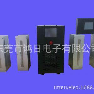 丝印设备_uvleduvled软管丝印固化设备丝印uvled