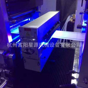 uv固化设备_杭州厂家供应LEDUV光固机UV冷光源紫外线固化机UV固化设备订做