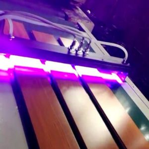 led-uv固化设备_led-uv固化设备环保省电低温uvLED固化冷光源