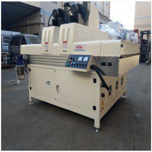 光固化机_uv紫外线固化机平面uv三灯固化机,uv油漆光固化,专业uv涂料干燥