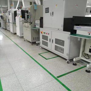 UV紫外固化设备_紫外固化设备_uv固化设备