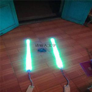 紫外线灯管_光氧催化灯管紫外线灯管光氧管批发零售光氧催化灯管镇流器