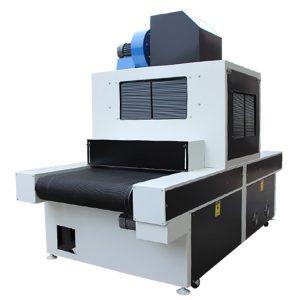 uv紫外线固化机_uv固化机uv胶水固化机uv紫外线手机屏幕uv丝印固化机