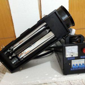 手持式uv固化机_手提uv固化灯小型手持式uv固化机便携式uv现货