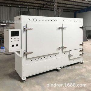 紫外线uv固化机_热销供应小型uv固化机板材uv固化机紫外线uv