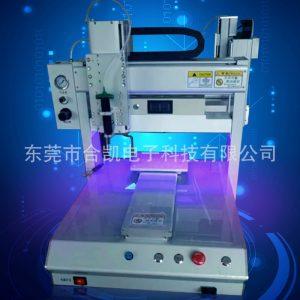 uv固化一体机_uv固化一体机,uv点胶固化机,c点胶机,数据线。