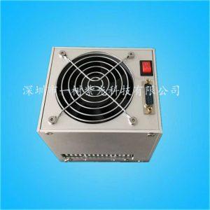 光固化机_led喷码机uvled模组风冷紫光uv灯紫外线固化uv光固化机