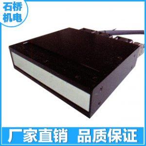 超低温uv固化机_专业供应超低温uv固化机商标uv固化机设备