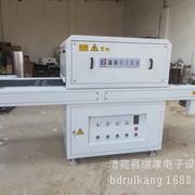 光固机_/22多面式固化机uv设备uv紫外线设备