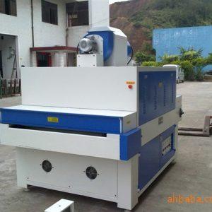 光固化设备_三灯UV干燥机、UV光固化设备、UV涂装设备