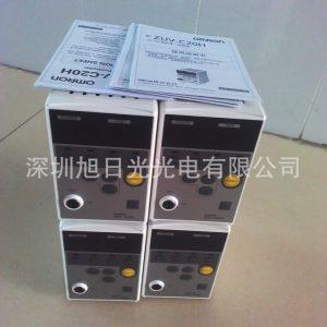 欧姆龙镜头_uv固化机器+zuv-h20mb照射头+zuv-l6h镜头