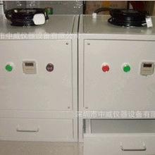 紫外线灯箱_厂家抽屉式uv灯箱小型uv固化箱uv烤箱,紫外线灯箱