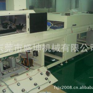 uv固化设备_固化设备_UV固化设备、UV机