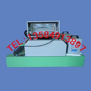 手提式uv干燥机_供应桌面式uv机单灯uv干燥机手提式uv干燥机干燥固化