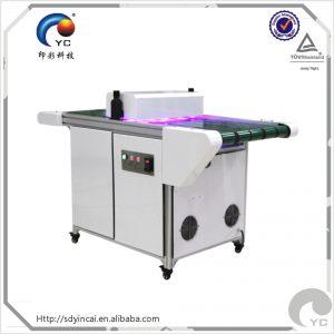光固化机_uv-led固化机小型台式紫外线led光固化可定制尺寸