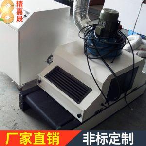 烘干固化设备_光电摄像头uv光固机电子线束uv固化机桌面uv机烘干固化